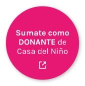 sumate-donante
